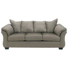 Living Room Furniture Jcpenney living room furniture sets