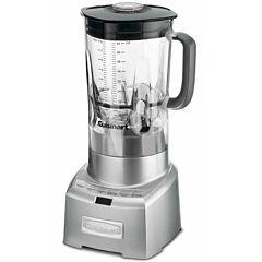 Cuisinart® PowerEdge Blender