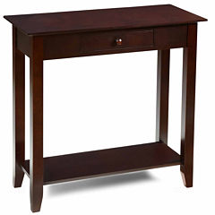 Console Tables View All Living Room Furniture For The Home