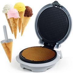 Chef Buddy™ Waffle Cone Maker