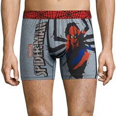 Spiderman Boxer Briefs