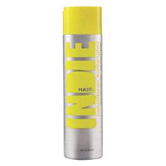 INDIE HAIR® Conditioner no.untangled - 8.5 oz.