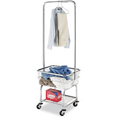 Whitmor Laundry Butler