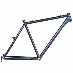 Cycle Force 50Cm Cro-Mo Touring Frame