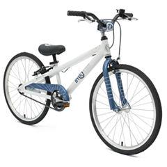 ByK E-450 Single-Speed Kid's Bike