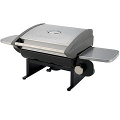 Cuisinart® All Foods Gas Grill CGG-200