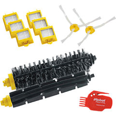 iRobot® Roomba®  700 Series Replenishment Kit