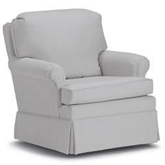 Best Chair Glider