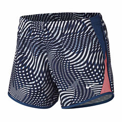 Nike 10K Running Short - Girls' 7-16