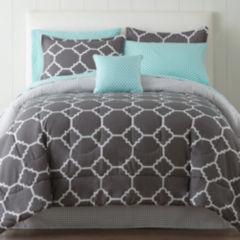 Bedroom Sets Jcpenney comforter sets & bedding sets