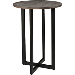 Holly & Martin Danby Bistro Table