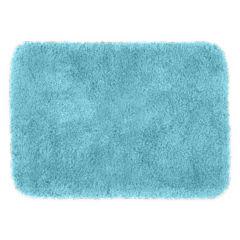 Bathroom Rugs blue bath rugs & bath mats for bed & bath - jcpenney