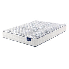 Serta® Perfect Sleeper® Select Linville Firm - Mattress Only