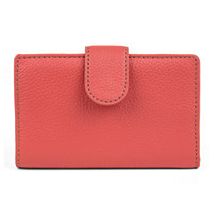 Mundi® Rio Indexer Wallet