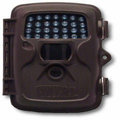 Covert MPE6 Hunting Trail Camera