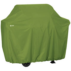 Classic Accessories® Sodo™ Large BBQ Grill Cover