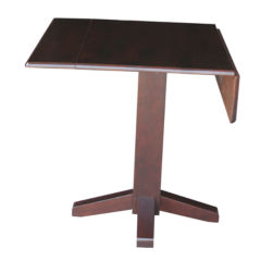 Wood Dining Tables With Leaves dining tables