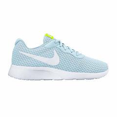 Nike Tanjun Womens Sneakers