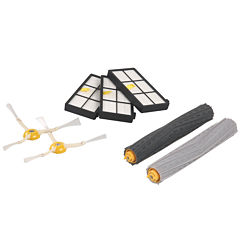 iRobot® Roomba® 800 & 900 Series Replenishment Kit