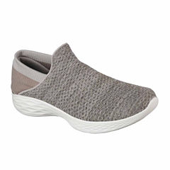 Skechers You Womens Sneakers