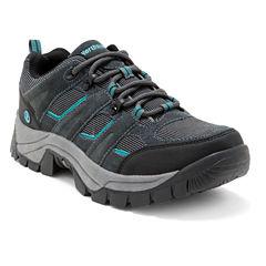 Northside Monroe Womens Hiking Shoes
