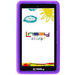 LINSAY® 7