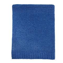 NoJo® Little Love Chenille Blanket