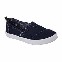 Skechers Bobs B-Loved Womens Sneakers