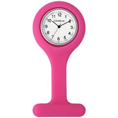 Olivia Pratt Pin On Pocket Nurse Watch-7798