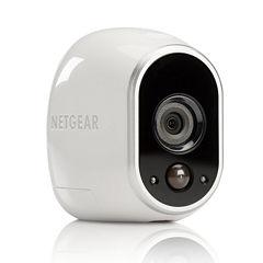 Netgear Arlo Smart Home HD Security Camera System