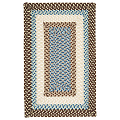 12 Ft Square/round Outdoor Rugs & Doormats For The Home - JCPenney
