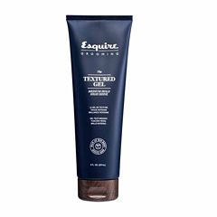 Esquire Hair Gel-8 Oz.