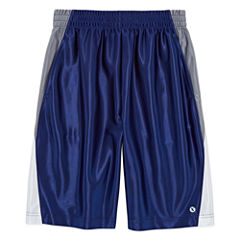 Xersion™ Dazzle Shorts - Boys 8-20 Husky