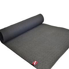 DragonFly™ Natural Rubber Yoga Mat