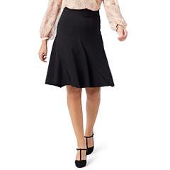 Worthington Full Skirt-Talls