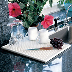 LYNK® Drying Tray