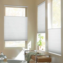 JCPenney Home™ Top-Down/Bottom-Up Cordless Cellular Shade - FREE SWATCH