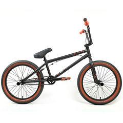 KHE Root 360 Boys' BMX Bicycle