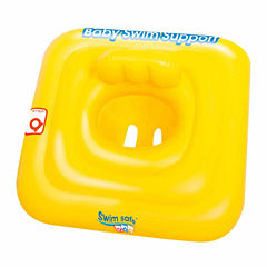 Bestway Swim Safe Pool Float