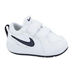 Nike® Pico 4 Boys Tennis Shoes - Toddler