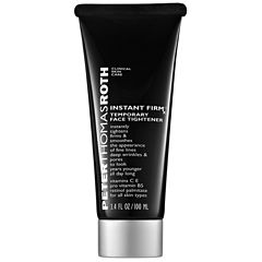 Peter Thomas Roth Instant Firmx