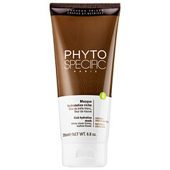 Phyto Phytospecific Rich Hydration Mask