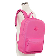 City Streets Value Backpack