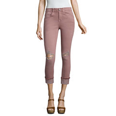 Rewind Slim Fit Jean-Juniors