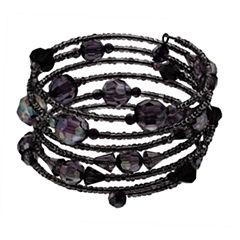 1928 Womens Wrap Bracelet