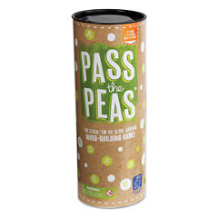 Educational Insights Pass the Peas