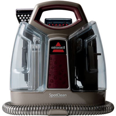 bissell cleaner solution - Bissell Vacuums