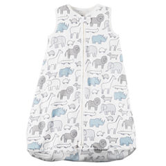Carter's Boys Sleeveless Sleep Bag - Baby