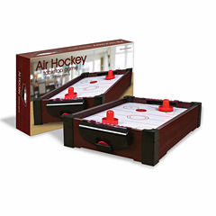 Westminster Inc. Tabletop Air Hockey