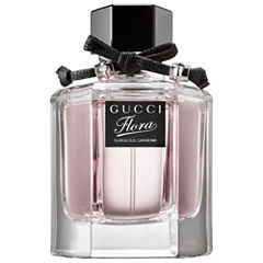 Gucci Flora By Gucci - Gorgeous Gardenia